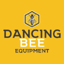 Dancing Bee Equipment logo icon