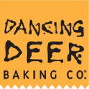 Dancing Deer Baking Co. - Send cold emails to Dancing Deer Baking Co.