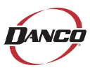 Danco logo icon