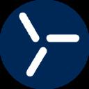 Dandara logo icon