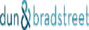 Dun & Bradstreet logo icon