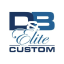D&B Elite Construction Group, Wyomissing, Pa logo icon