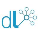 Dandelion logo icon