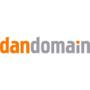 Dan Domain logo icon