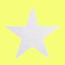 Dandy Star logo icon