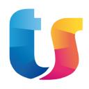 Danea logo icon