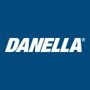 Danella Companies