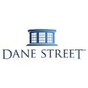 Dane Street logo icon