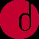 Danetti logo icon