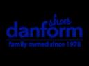 Danform Shoes medical worker discounts
