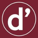 D'angelo logo icon