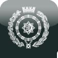 D'angleterre logo icon