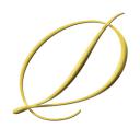 Dangold Inc logo icon