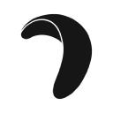 Danholt logo icon