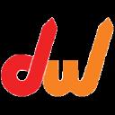 Daniel Wong logo icon