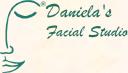 Daniela's Esthetics Inc logo