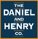 Daniel And Henry logo icon