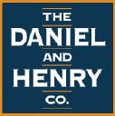 The Daniel & Henry Co. Company Logo