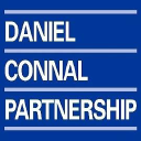 Daniel Connal Partnership logo icon