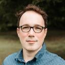 Daniel David Wallace logo icon