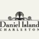 Daniel Island logo icon