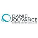 Daniel Jouvance logo icon