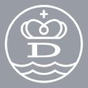 Daniella Draper logo icon