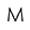 Danielle Moss logo icon