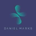 Daniel Marks logo icon