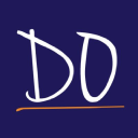 Daniel Owen logo icon
