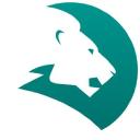 Daniels International Usa logo icon