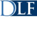 Daniels Law Firm, P logo icon
