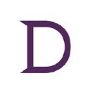 Daniel Stores logo icon
