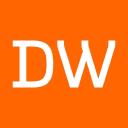 Daniel Watney logo icon