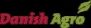 Danish Agro logo icon