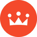 Danish Crown logo icon