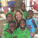 Danita's Children - Send cold emails to Danita's Children
