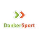 Danker Sport logo icon