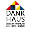 Dank Haus logo icon