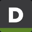 Dankz logo icon