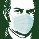 Dan Murphy's logo icon