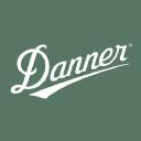 Danner logo icon