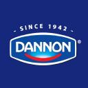 Dannon logo icon