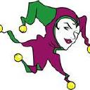 Dannystrixkix logo icon