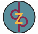 Danny Zelisko Presents logo icon