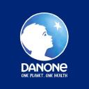 Danone - Send cold emails to Danone