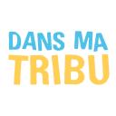Dans Ma Tribu logo icon