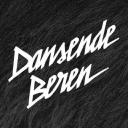 Dansende Beren logo icon