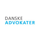 Danske Advokater logo icon
