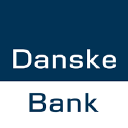 Danske Bank logo icon